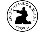 http://www.rivercityiaido.com/images/Rotator/indexrotateRCIKK.jpg